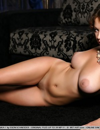 Veronika I - Valias